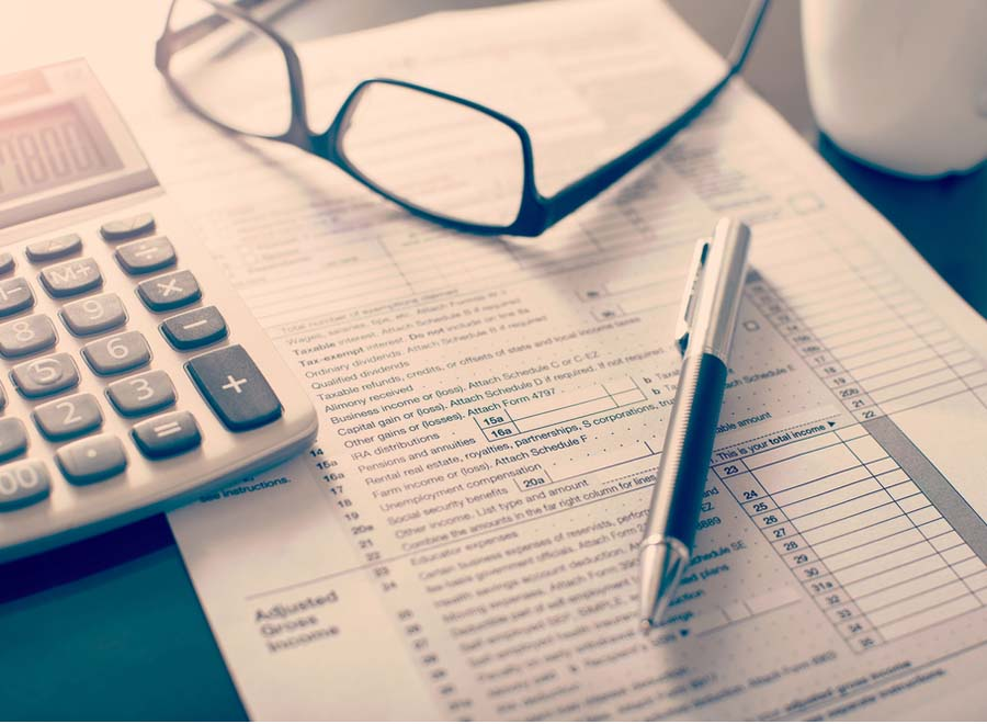 The Earned Income Credit Explained Hr Block Tax Institute
