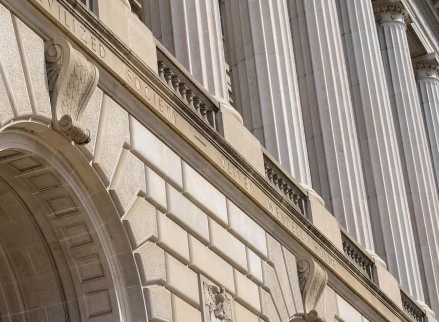 Dependent Exemptions And Divorce Hr Block Tax Institute